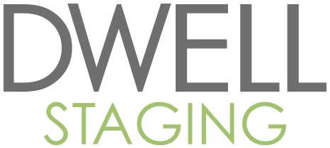 Dwell Home Staging